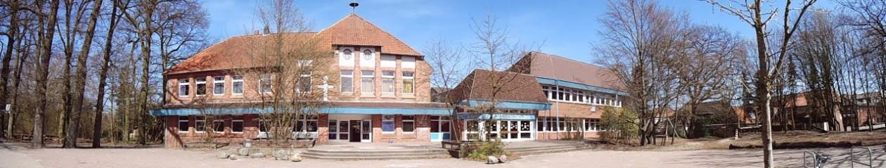 Grundschule-Sottrum