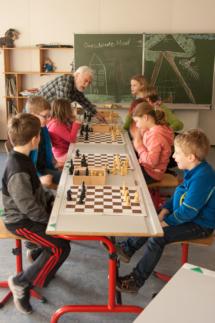 Schach_7977a