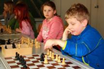 Schach_7990a