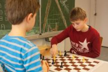 Schach_7998a