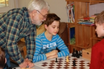 Schach_8005a